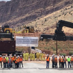 Moab-UMTRAproject-10-million-milestone-photo