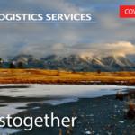 SKLS_COVID19_Customer_Statement