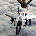 F-15k-Slam-Eagle