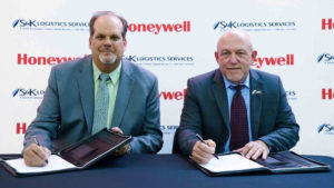 Honeywell-skls-partner